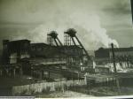 Kopalnia w 1924 r.