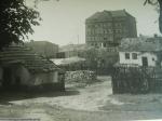 Szkoła przed wojną