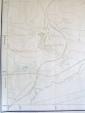 Mapa z 1929 r.