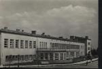 Szpital w Klimontowie