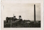 Nasza piękna kopalnia w latach 20.