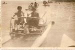 Balaton, 1962 r.