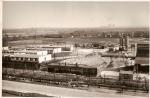 Fabryka Domów, lata 80.