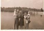 Staw Kariera, 05.09.1949 r.