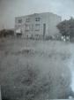 Dawna ul. Zagórska, lata 70 (obecnie stoją tam bloki na ul. 11 Listopada)