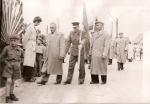 Panowie: Wędrychowski, Stępień, Mierzwa, A. Pacierpnik