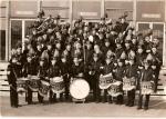1983 r. -  30. lecie orkiestry